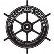 wheelhouse.jpg