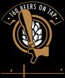THG-Tap-Logo-lg.png