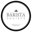 Barista Logo Black 2 Small Size.png