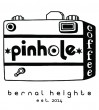 pinhole_coffee_logo3