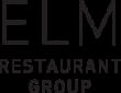 ELM Logo.png