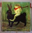 black rabbit frog.png