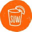 sow_logo.jpg