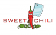 sweetchili-logo-cleaver-pepper-red.png