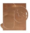 jones_logo2.png