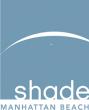 Shade-Hotel-Logo-small.png