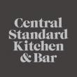 Central Standard .png