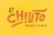 Taco_Sign_D.png