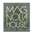 Maghouse Logo JPEG.jpg