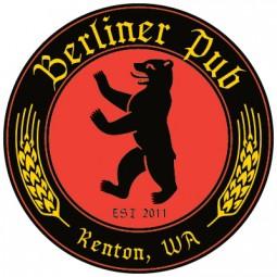 BerlinerPub_Master_Logo_400.jpg