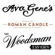 Woodsman group Logo.jpg