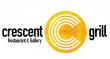 Crescent-Grill-Logo.png