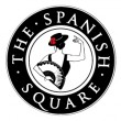 Spanish-Square-badge-logo-2.jpg