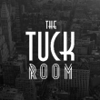 tuck room.png
