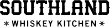 southland-whiskey-kitchen LOGO.png