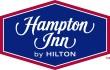 HamptonInn_Color
