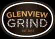 glenview grind
