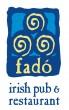 Fado-Irish-Pub-Logo.jpg
