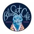 15BlueCatCafe_LogoBlue_HighRes.png