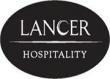 lancer-hospitality-squarelogo.png