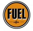 fuellogo.jpg