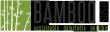 logo-bamboosushi-horizontal-300dpi copy.png
