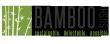 logo-bamboosushi-horizontal.png