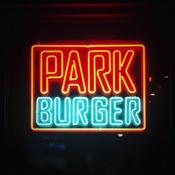 DEN_ParkBurger_175sq