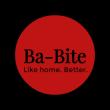 Ba-Bite-logo.png
