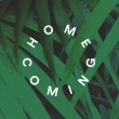 homecoming_plant.jpg