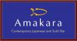 amakara logo.png