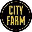 City_farm_circle.jpg