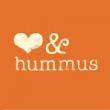 Love & Hummus Orange Block Logo_small_copied.png