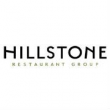 hillstone-restaurant-group-squarelogo-1384274498540.png