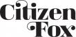 CitizenFox_Logo_Blk_Vert-1.jpg.png