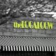localcow.jpg