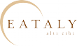 Eataly Logo_17inWide_Vector (2).png