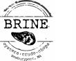 BRINE-logo_black.png