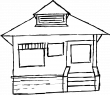 House-–White-Fill-–1024.png