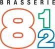 Brasserie812.jpg