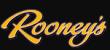 Rooney's