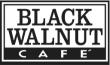 bwc logo (2).png