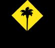 CPKLogo_yellowdiamond.png
