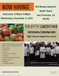 12-2-15 2-5pm 350 Fair for Cooks.jpg