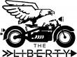 liberty bike logo.jpg