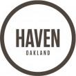 Haven_Logo (3).jpg