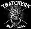 Thatchers Logo.png