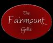Fairmount-Grille
