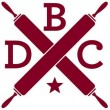 DBC CROSSPINS.jpg