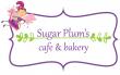 Sugar Plum's Logo_Final-01.png